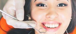 Dental Implants | New York, NY