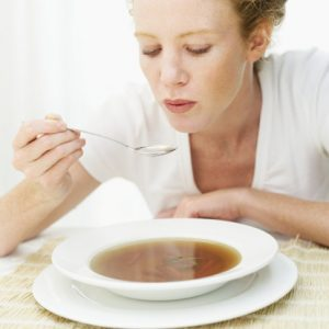 what to eat after wisdom teeth