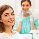 Braces vs. Surgery: What's Better for Jaw Correction?